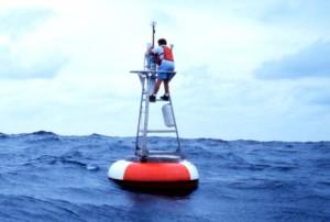 tao-buoy-1999b