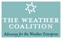 weather-coalition-logo