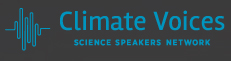 Climate Voices Logo