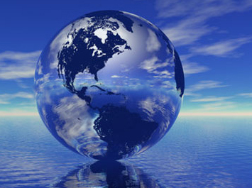 world water1