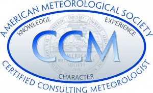 CCMlogo_transparent