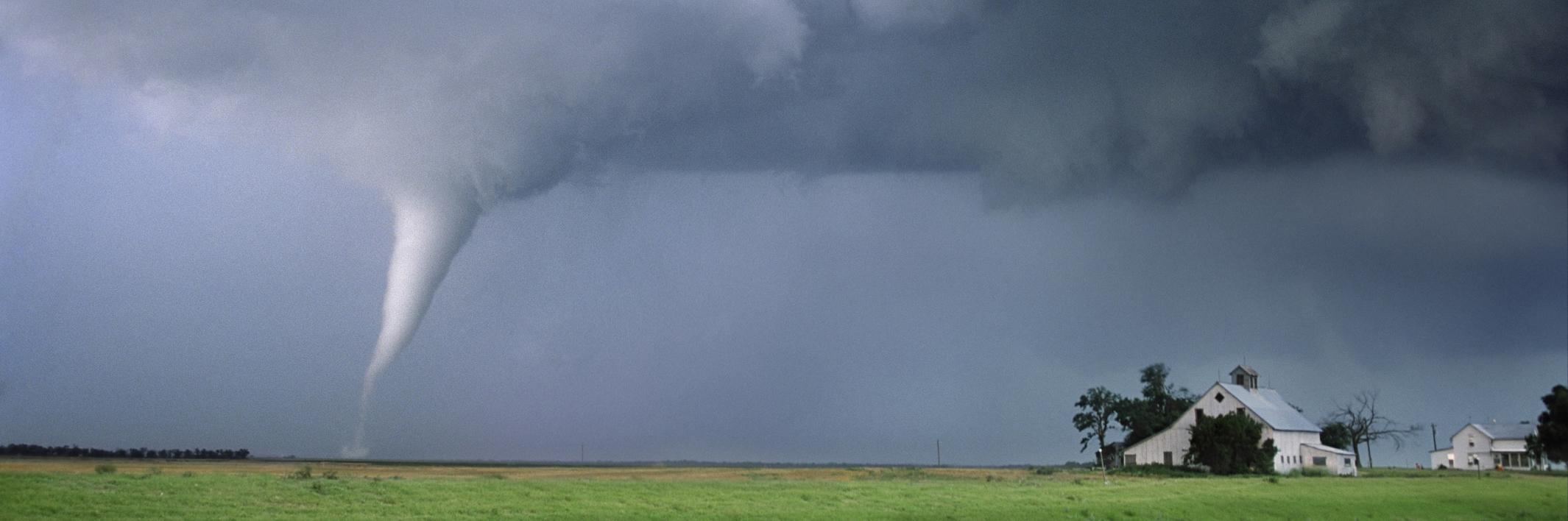 Hazard mitigation blue skies meteorological services tornado approaching homestead publicscrutiny Gallery